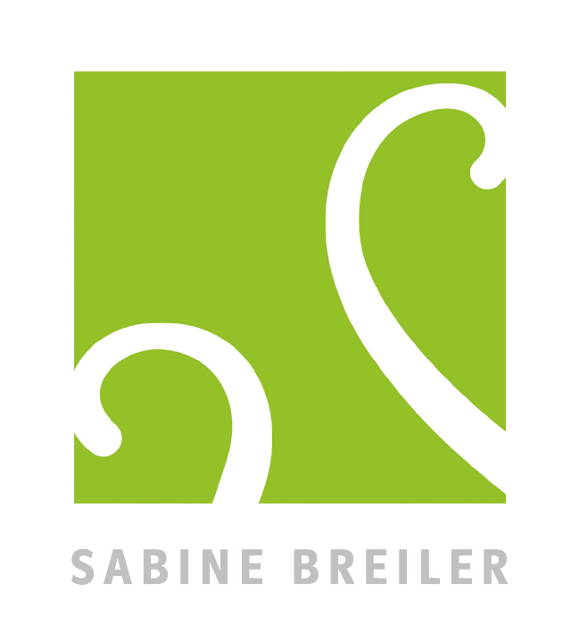 Sabine-Breiler.de